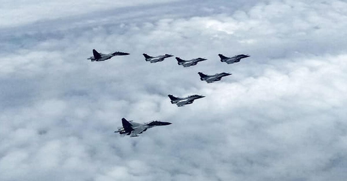 rafale-jets-india
