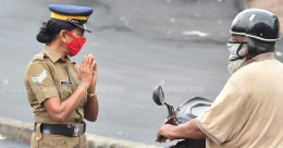 COVID-19: Prohibitory orders extended till Nov 15 in 13 Kerala districts