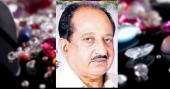 Rare case: Killers get double life term, but who is the murder victim Harihara Varma?