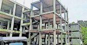 Swapna Suresh took Rs 1 crore commission, builder tells NIA
