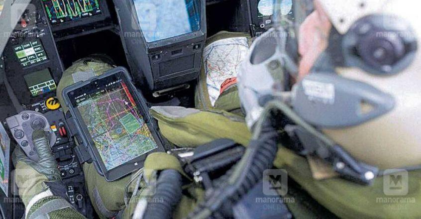 1200-rafale-cockpit.jpg.image.845.440