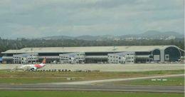 Kerala moves SC against Centre's decision to lease Thiruvananthapuram airport to Adani Enterprises