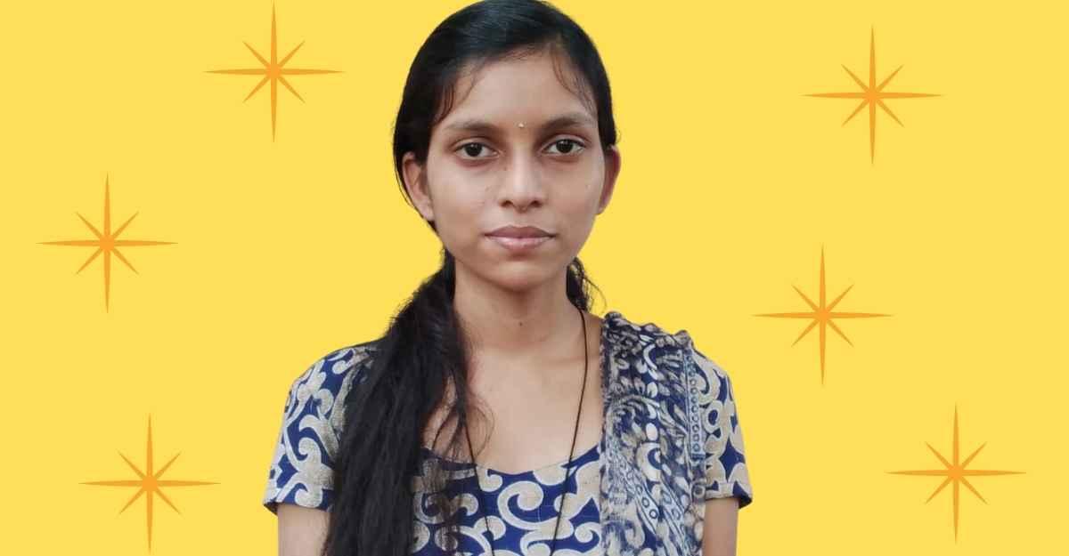 'My success belongs to Kerala': Migrant worker's daughter on securing first rank in MG varsity exam