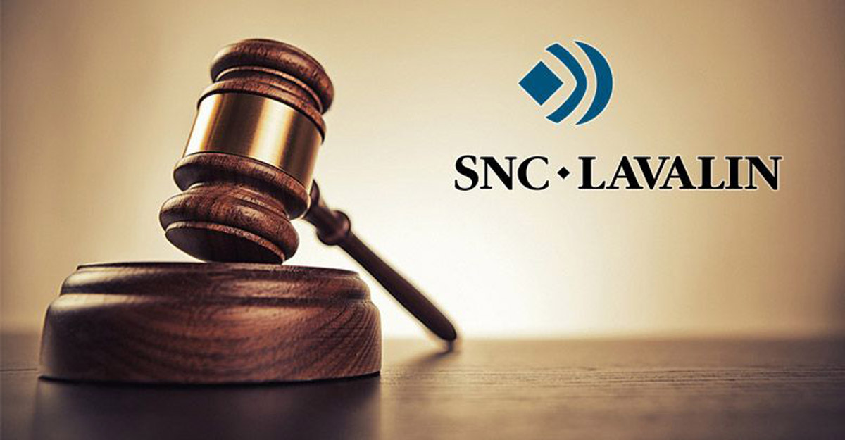 SNC-Lavalin: SC to consider petitions challenging Pinarayi's acquittal after September 20