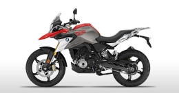 Pre-launch bookings of BSVI-compliant BMW G310R, G 310 GS from Sept 1