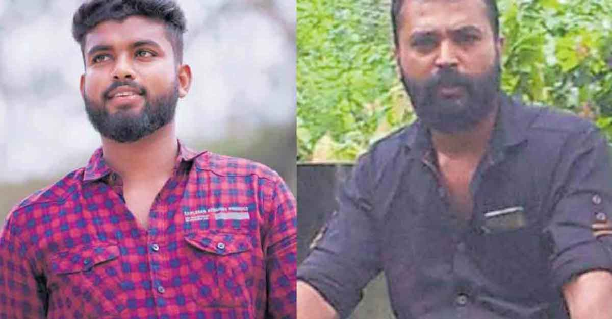 Group rivalry within CPM led to twin murders of DYFI workers in Venjaramoodu: Congress