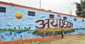 IUML calls emergency meeting after Congress welcomes Ram temple 'Bhumi Pujan'