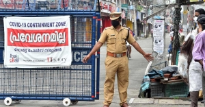 No second lockdown in Kerala but brace for higher penalties for COVID-19 violations