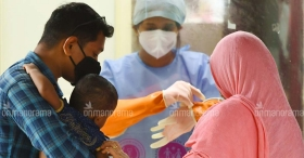 COVID-19: 1,608 new positive cases in Kerala on Saturday, 803 recover
