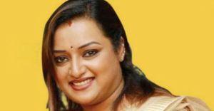 Gold smuggling accused Swapna Suresh hospitalised again