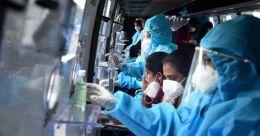 Private hospitals in Kerala start COVID-19 treatment