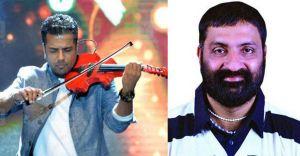 Kalabhavan Sobi says Balabhaskar died in staged accident; offers to take lie-detector test