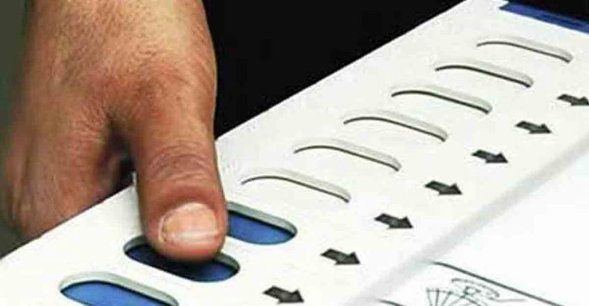 Officials to be in charge of local bodies if polls postponed