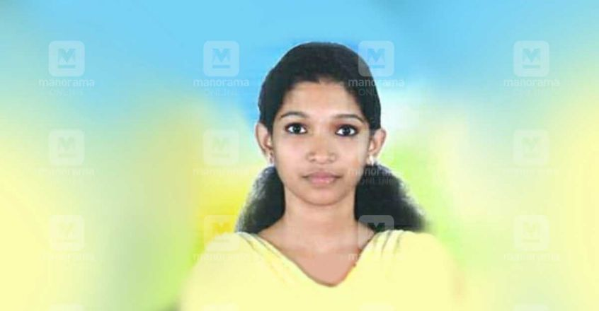 Days after Ramsi's death, another girl commits suicide after boy leaves her