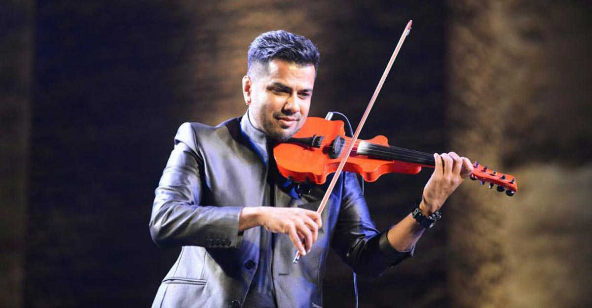 Balabhaskar death: CBI probes presence of gold smuggling accused at accident spot