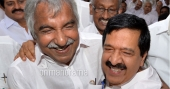 Column | Oommen Chandy's 50 years as MLA and Chennithala's wait