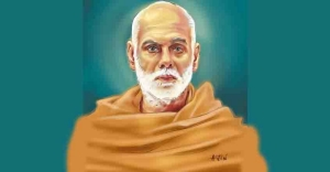 Cabinet nod for Sree Narayana Guru Open University ordinance