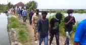 Kochi beach murder: CCTV catches Pranav's attackers leaving together after murder
