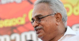 Recent controversies partially affected LDF's bid for 'Mission Repeat': Kanam