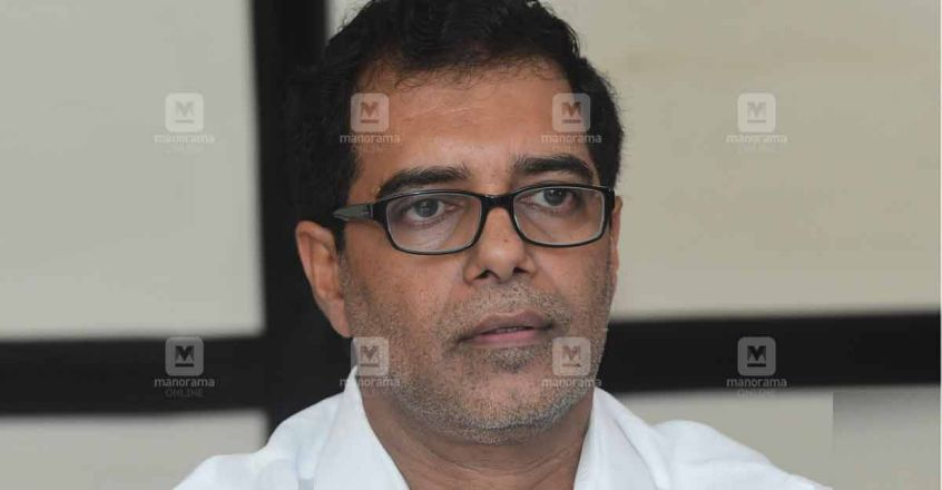 Resentment in BJP Kerala unit over Abdullakutty's appointment as national vice-president