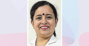 Kerala nurse bags national award for excellence in Covid care