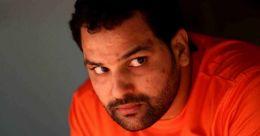Rs 3.5 crore in black money went into Bengaluru drugs racket: ED