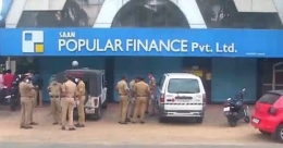 Police to again visit other states to inquire into assets of Popular Finance owners
