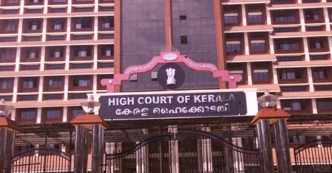 Kerala HC annuls marriage of Muslim woman forced to convert