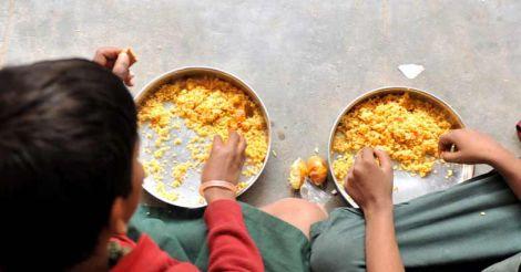UN agency to help Kerala eradicate malnutrition