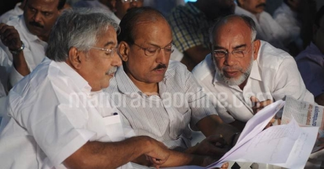 Malappuram victory a confidence booster for UDF