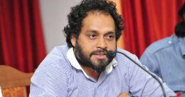 Kochi Biennale Foundation raises Rs 2.75 crore at auction