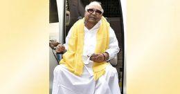 US condoles Karunanidhi's death