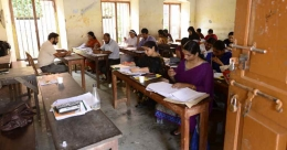 Curious case of evaluation camp: Only 455 teachers needed, but 2000 summoned