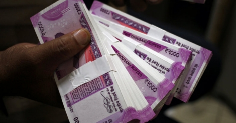 Cops seize Rs 79 lakh from Vengara natives, to probe by-poll link