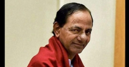Welfare schemes helped KCR storm back to power