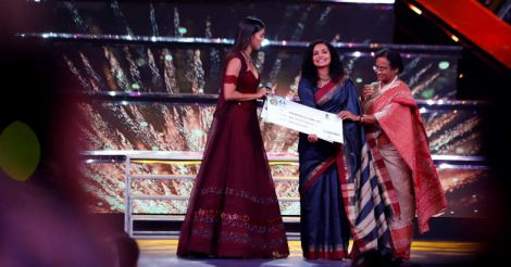 'Take Off' takes Malayalam cinema off to new heights at IFFI 2017