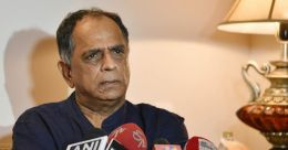 Nihalani, the sharp cutter, thrown out; can censor board reclaim sensibility?