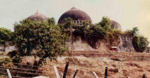CBI court to pronounce verdict in Babri mosque demolition case on Wednesday