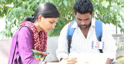 EFLU doesn't allow 2 Keralite girls to write entrance, their crime – seeking justice for Rohith Vemula
