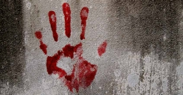 Man thrashed to death by stepdaughter's husband