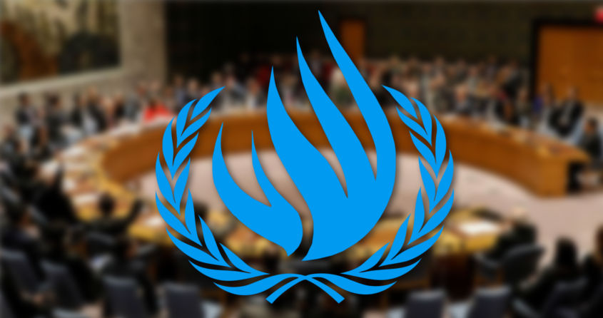 Pak re-elected to UN Human Rights Council; China sees sharp drop in standing