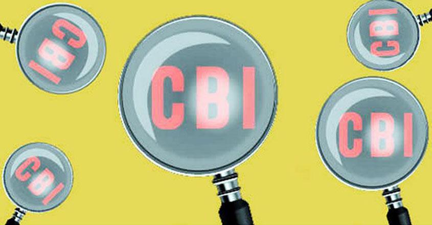 Is Modi govt's 'ICE' treatment out of petty vindictiveness?