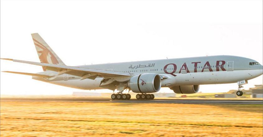 Water tanker hits aircraft at Kolkata airport, over 100 passengers stranded