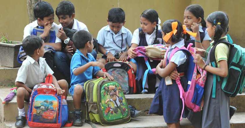 school-students-bag