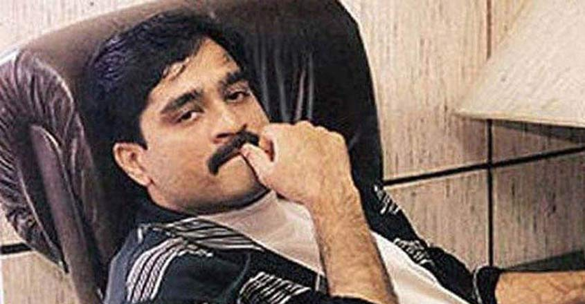 Pak officials outside London court try to thwart Dawood aide extradition to US
