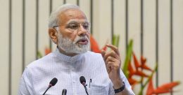 Modi to tweak foreign policy as bids hit a dead end so far