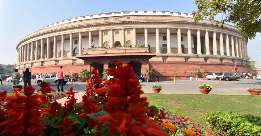 Column | Truant MPs should be coaxed into attending parliamentary panels