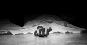 Woman, her three minor children found dead in Kochi
