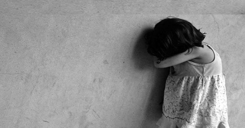 Minor girl kidnapped from Bengaluru found in Kaliyakkavilai, Kerala couple in custody