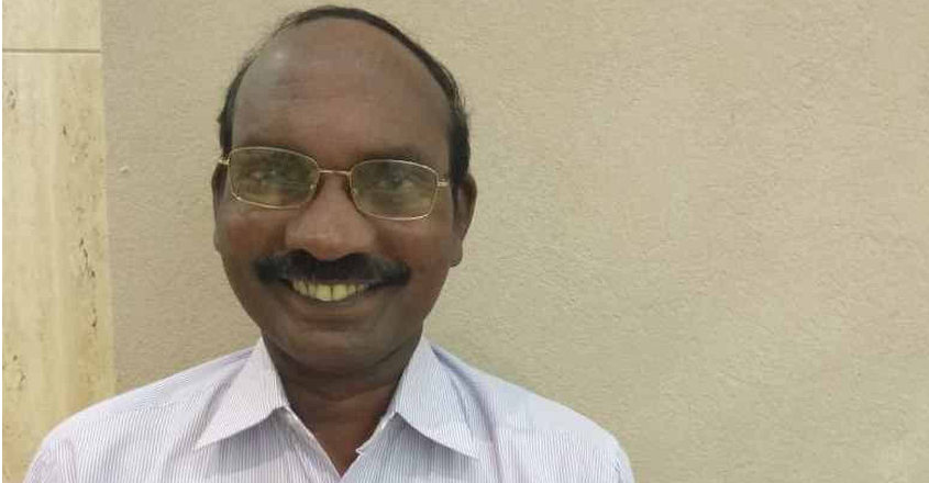 ISRO conducts key crew escape test for human space mission